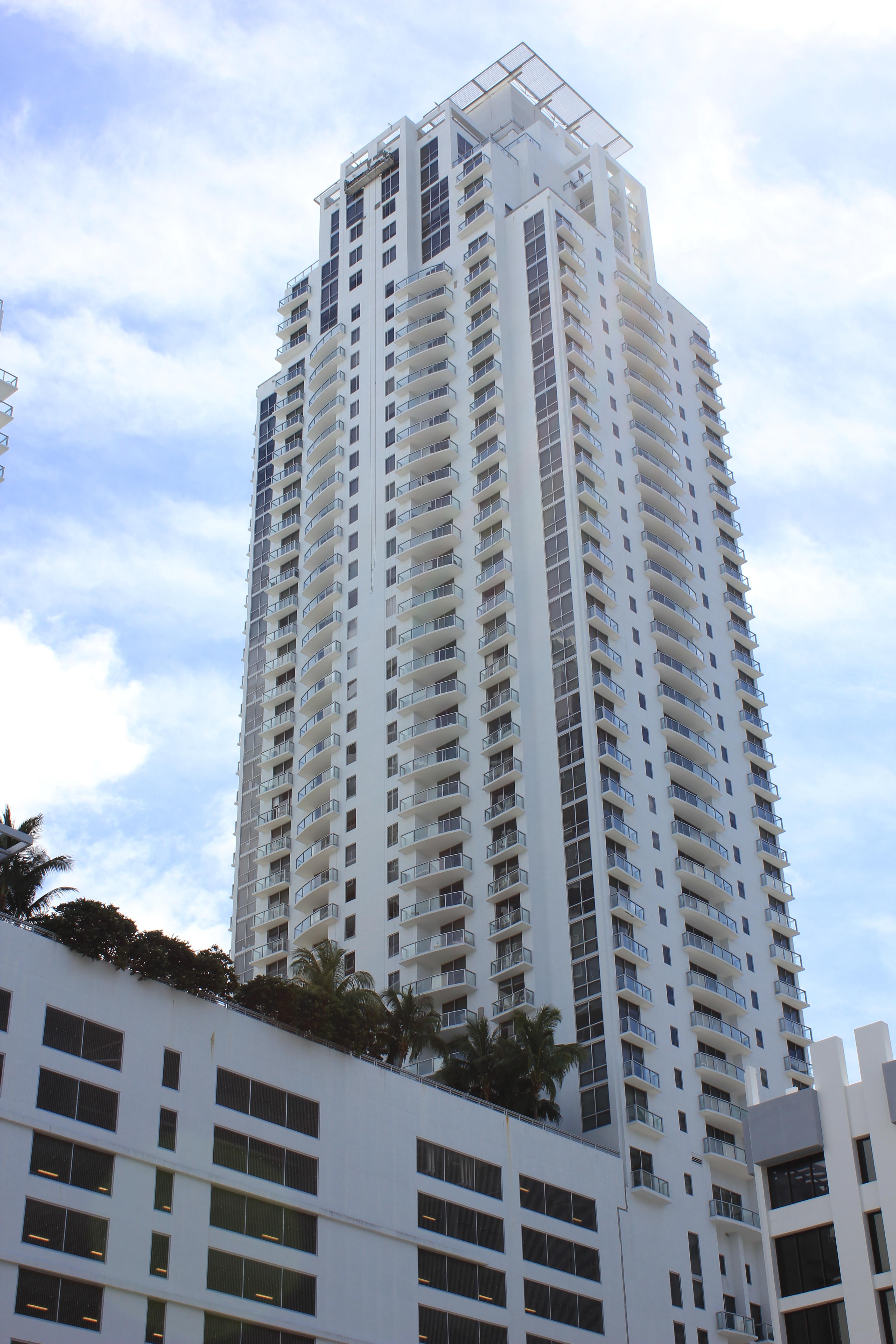 Market update 1050 1060 brickell lindsay loves miami for 1050 brickell floor plans