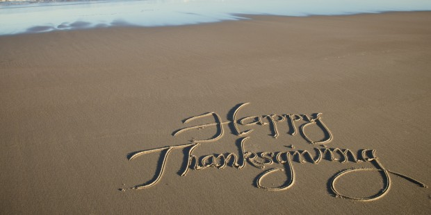o-THANKSGIVING-BEACH-facebook