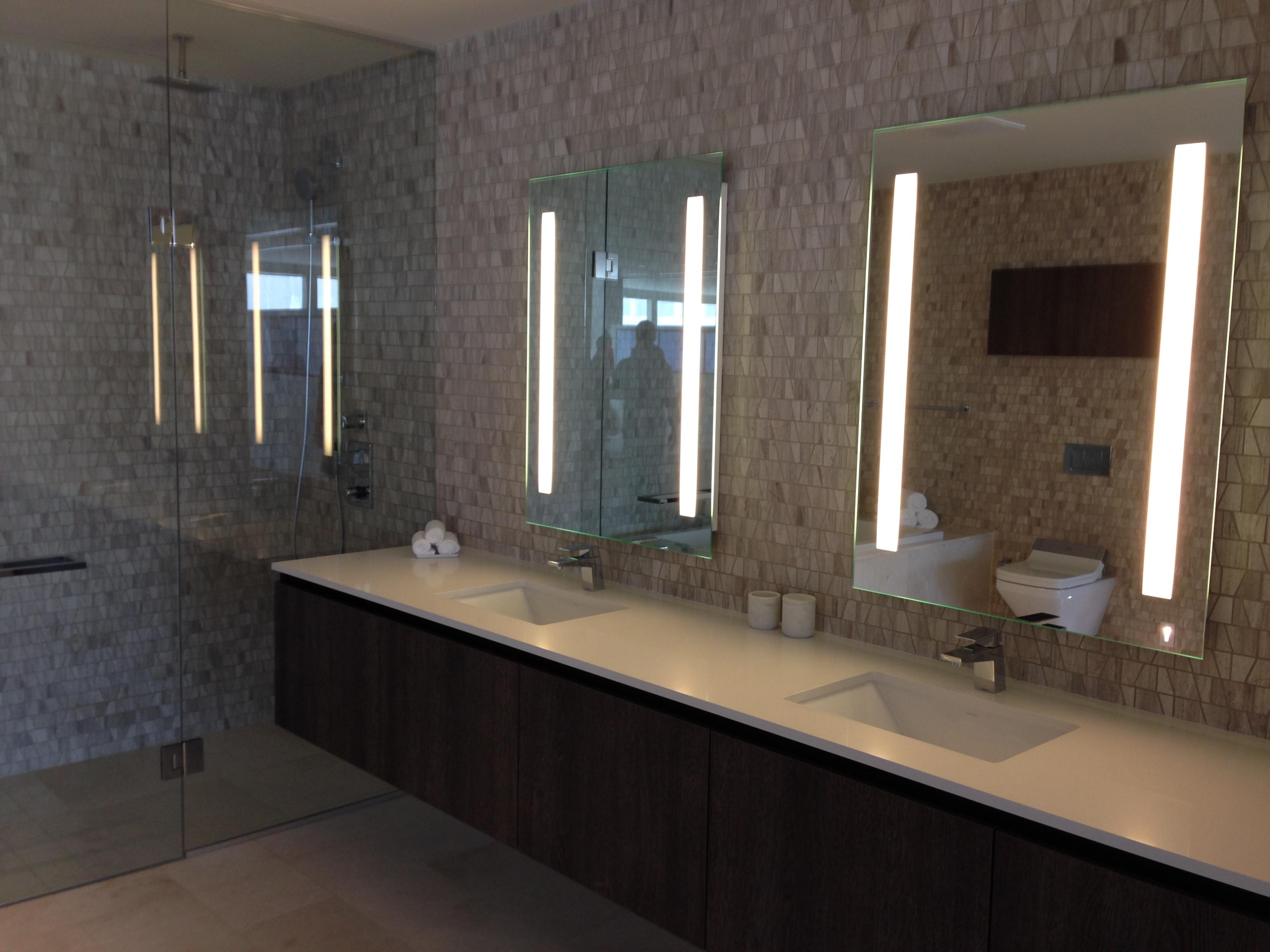 Bathroom Vanity Lights Miami architecture – lindsay loves miami