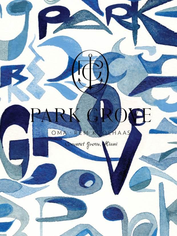 ParkGrove_ACover1