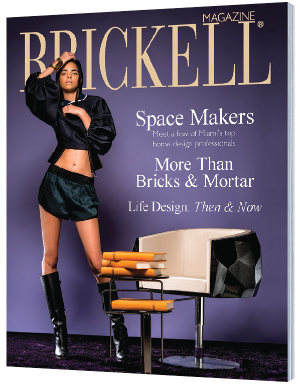 brickell mag nov 14