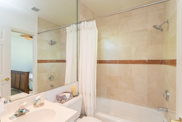 3072_bird_ave_1_MLS_2067662_HID970964_ROOMbathroom