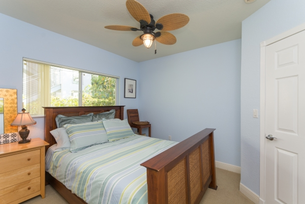 3072_bird_ave_1_MLS_2067662_HID970964_ROOMbedroom