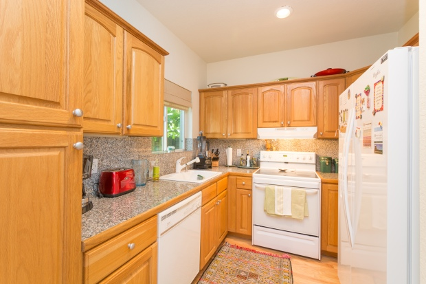 3072_bird_ave_1_MLS_2067662_HID970964_ROOMkitchen