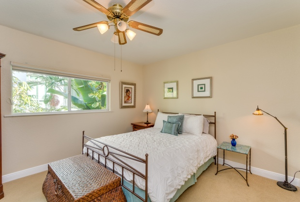 3072_bird_ave_1_MLS_2067662_HID970964_ROOMmasterbedroom