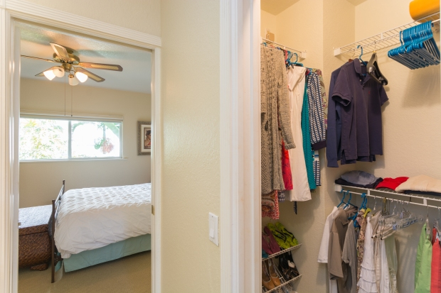 3072_bird_ave_1_MLS_2067662_HID970964_ROOMmasterbedroomcloset
