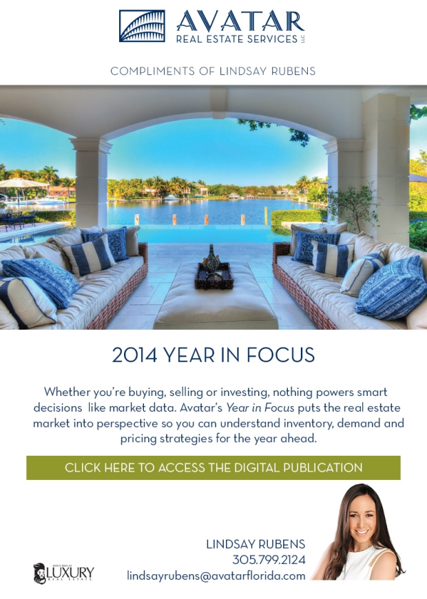 Year in Focus Digital April 2015 Lindsay Rubens