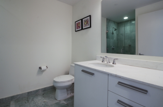 1050_brickell_ave_2012_MLS_10082161_HID1106780_ROOMmasterbathroom1