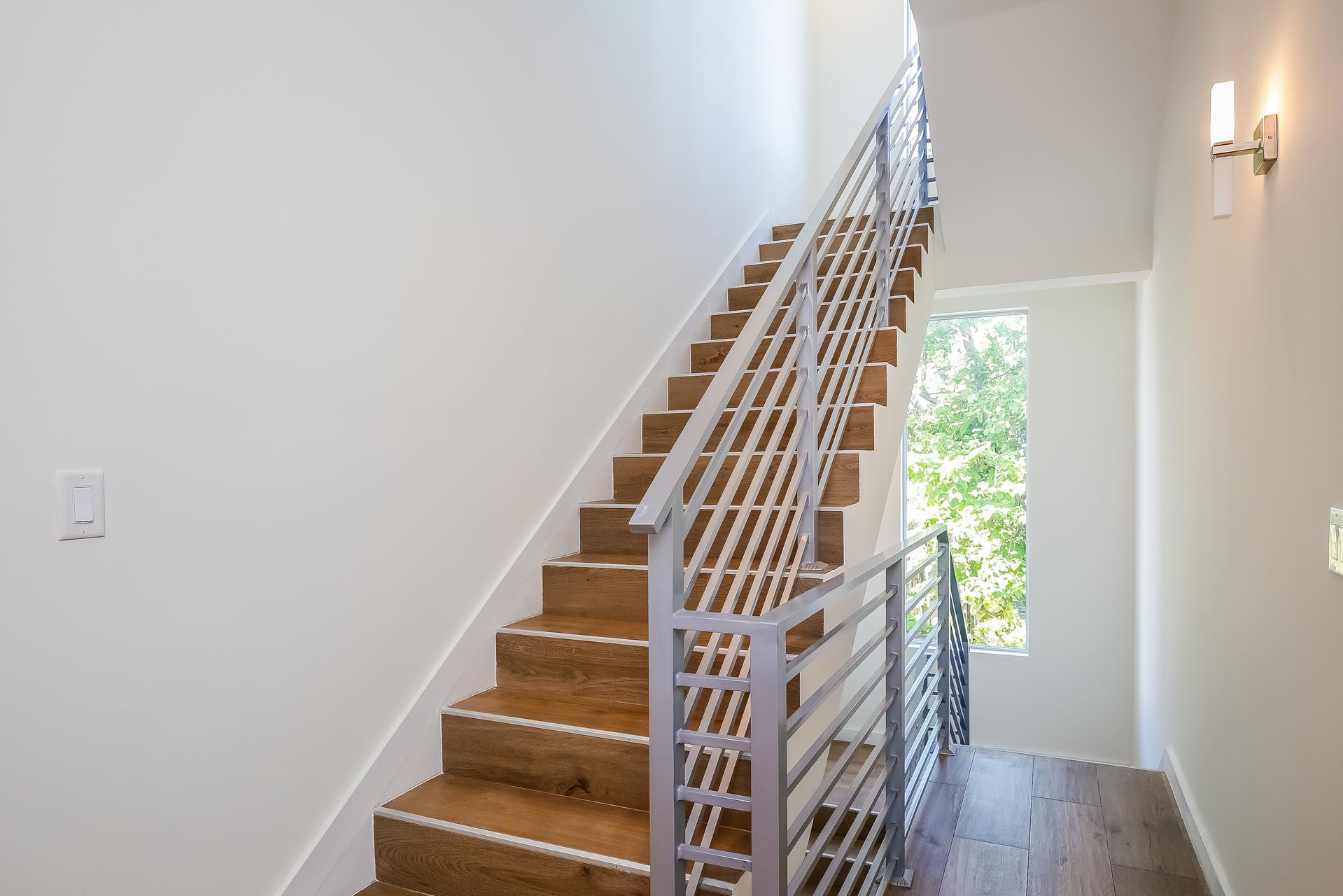 017-Stairwell-5037889-medium