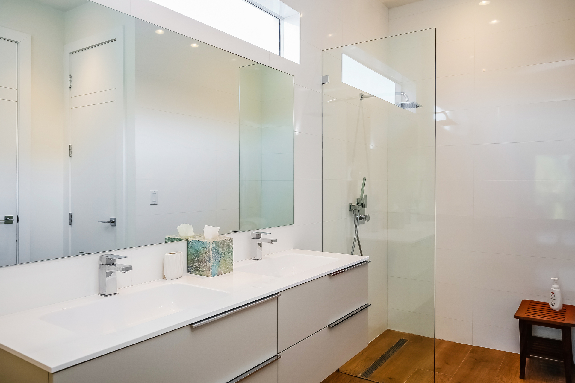 022-Master_Bathroom-5037892-medium