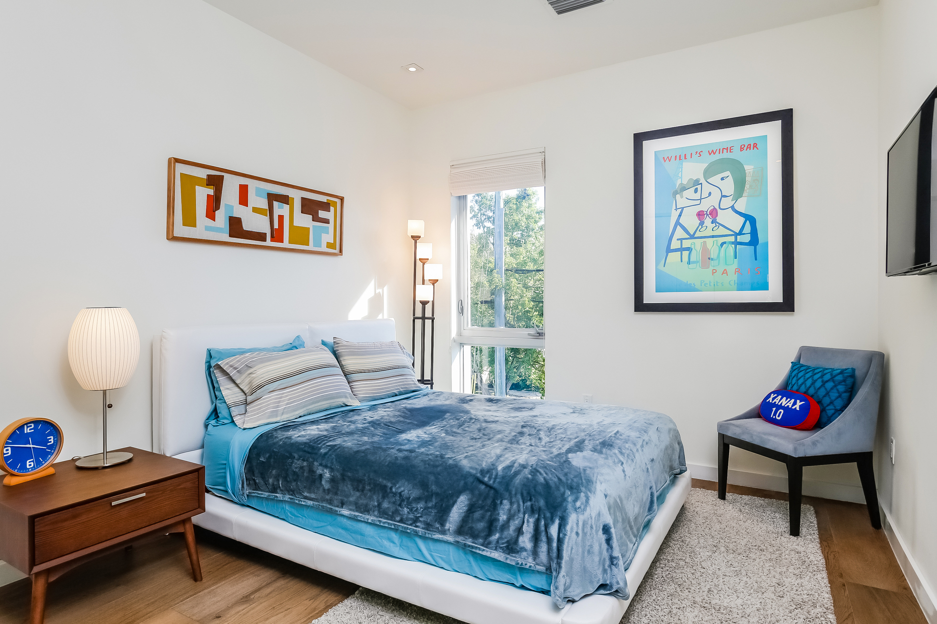 023-Bedroom-5037897-medium