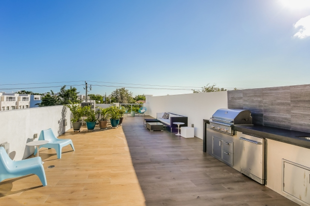 029-Roof_Terrace-5037899-medium