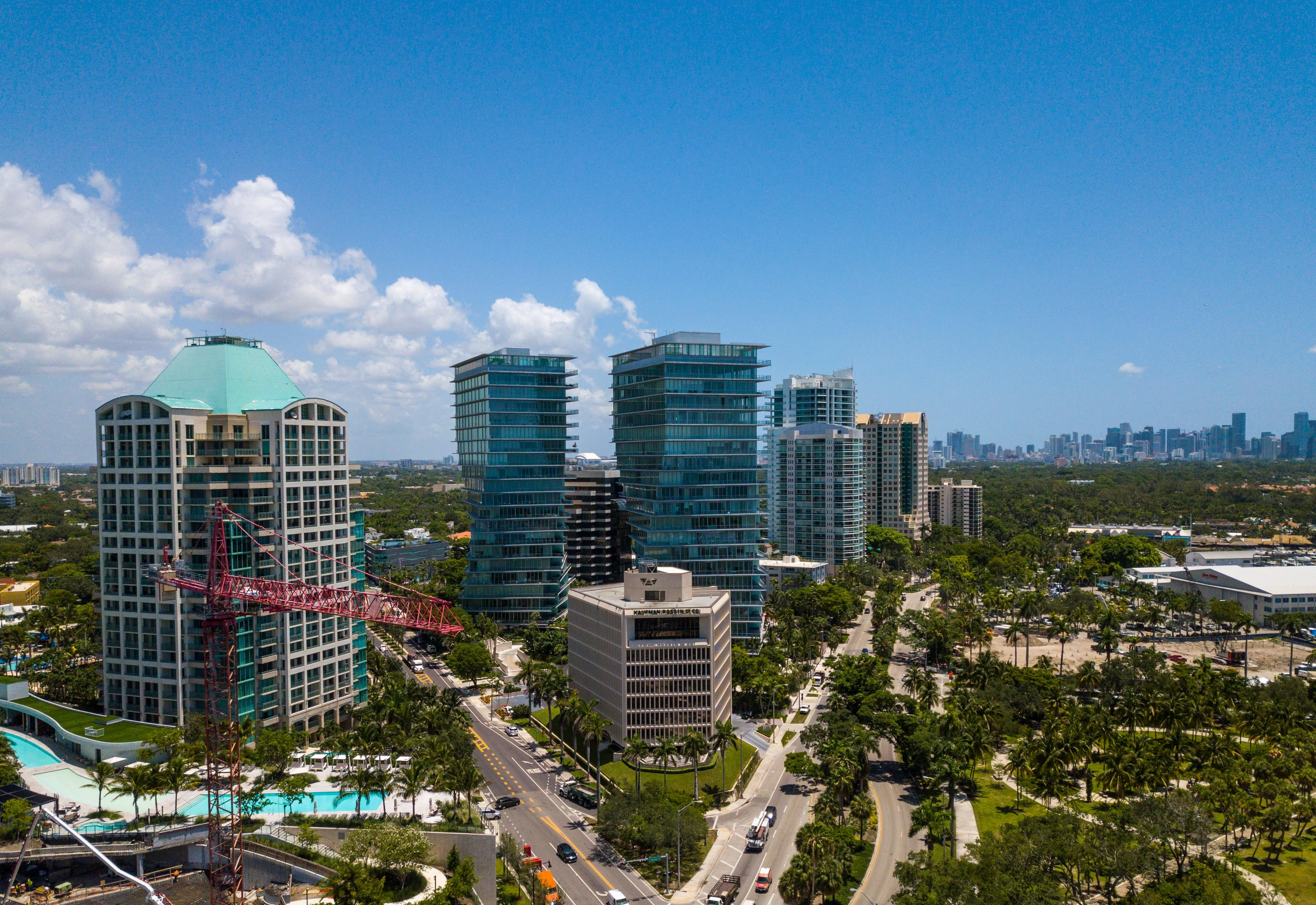 coconut-grove-accutour-real-estate-drone-photography-7.jpg